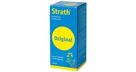 Strath Original