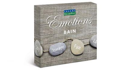 Therme Emotion Box «Bain»